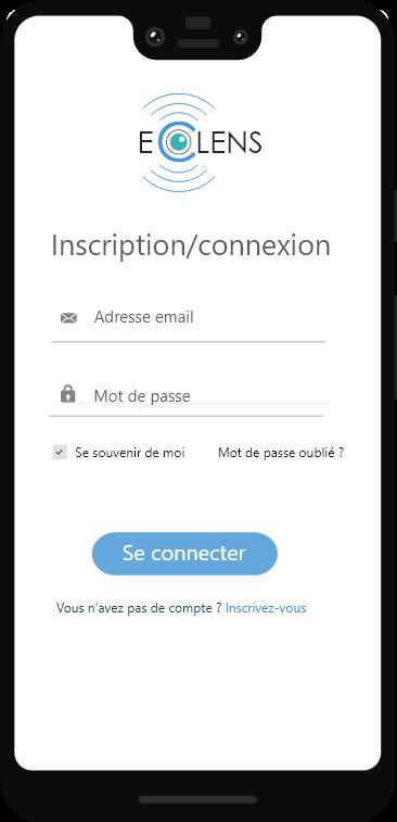 app_svg_mobile